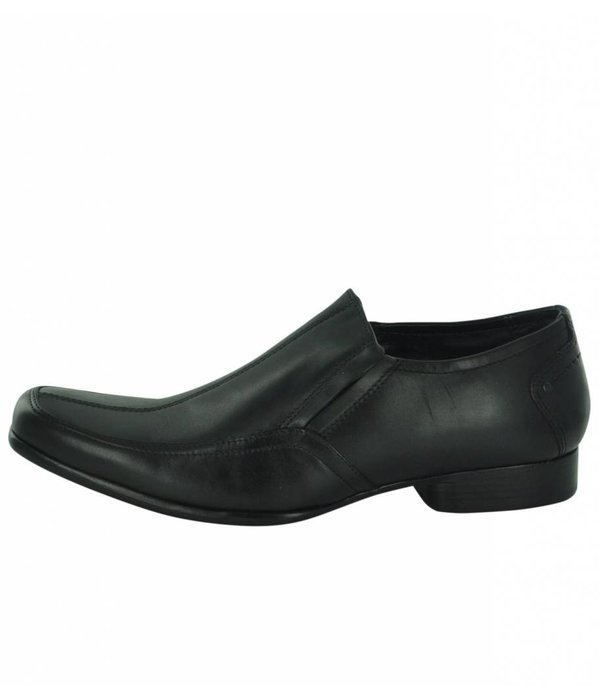 Dubarry Dubarry Daniel 4834 Men's Formal Shoes