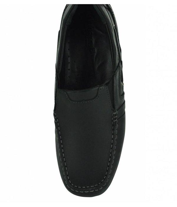 Dubarry Dubarry Shaun 4574 Men's Casual Shoes