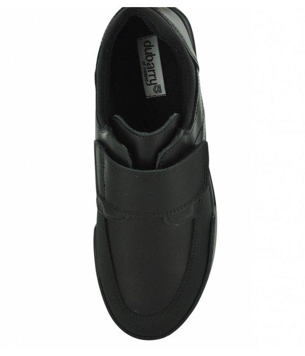 Dubarry Kieran 7711 Boy's School Shoes
