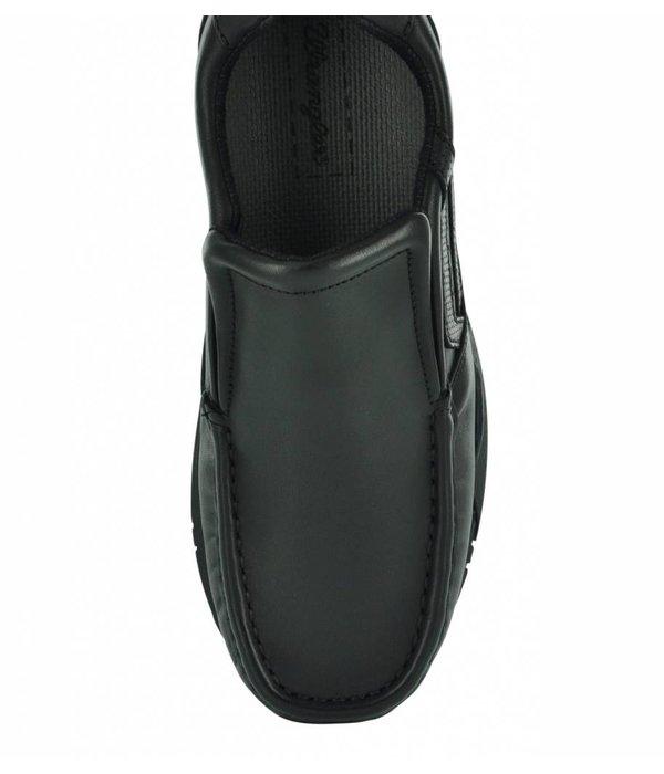 Wrangler Lavey-3 Men's Casual Shoes