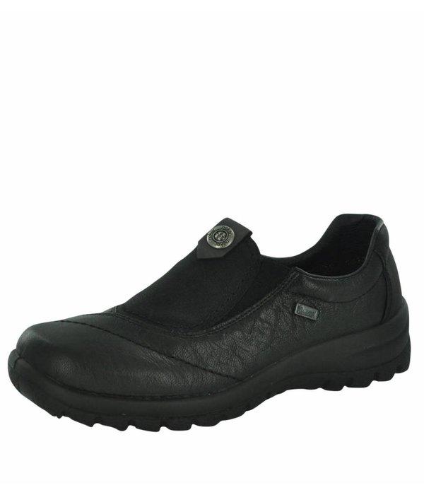 Rieker L7159 Women's Comfort Shoes