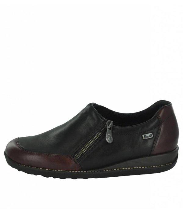 Rieker 44294 Women's Tex Comfort Shoes
