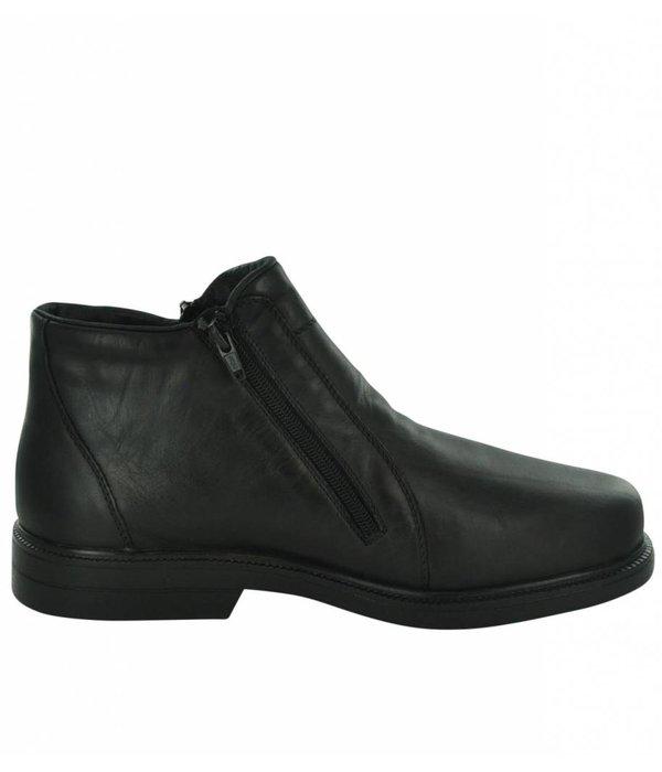 Rieker 37460 Men's Warm Lined Boots