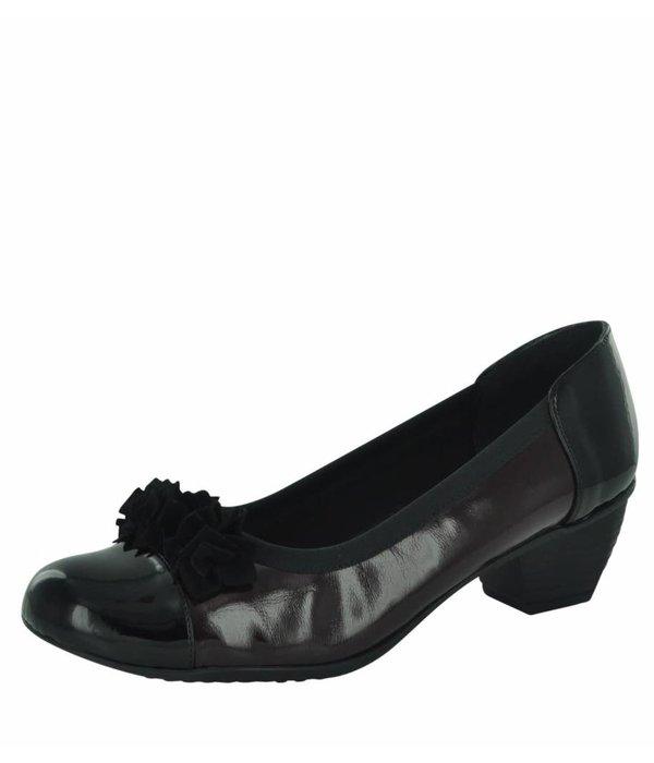 Inea Argus Women's Court Shoes