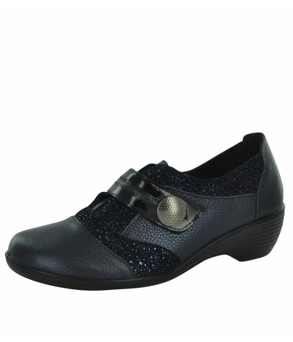 Inea Fagou Women's Comfort Shoes