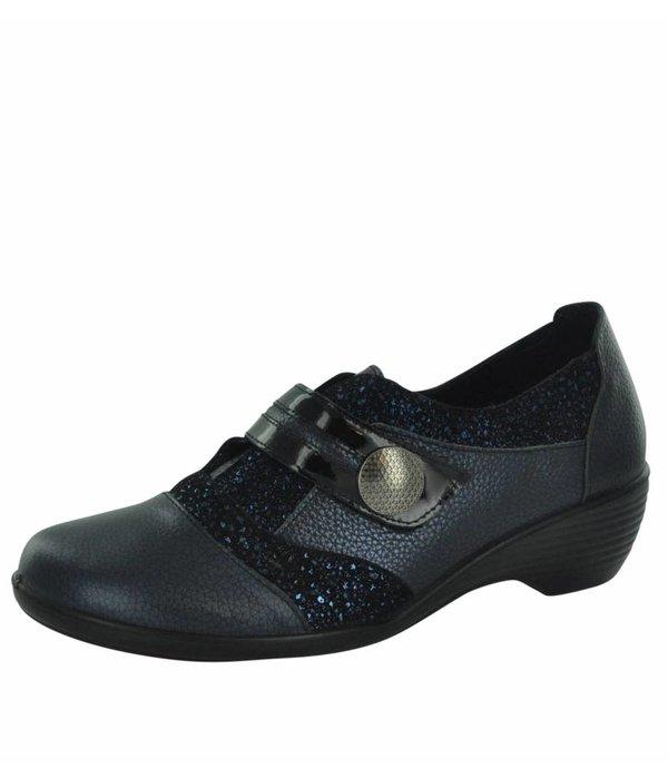 Inea Inea Fagou Women's Comfort Shoes