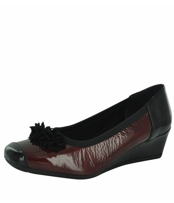 Inea Gaelle 03 Women's Wedge Shoes