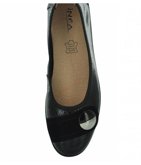 Inea Fabago Women's Comfort Pump Shoes