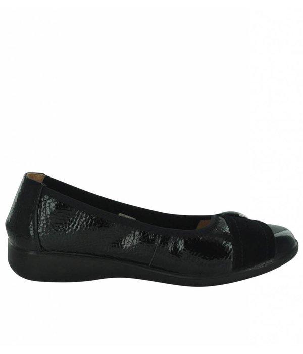 Inea Inea Fabago Women's Comfort Pump Shoes