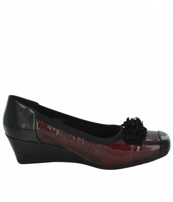 Inea Inea Gaelle 03 Women's Wedge Shoes