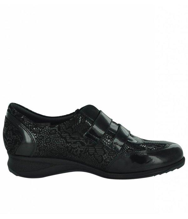 Fluchos Femme Fluchos Femme Zaira 8890 Women's Comfort Shoes