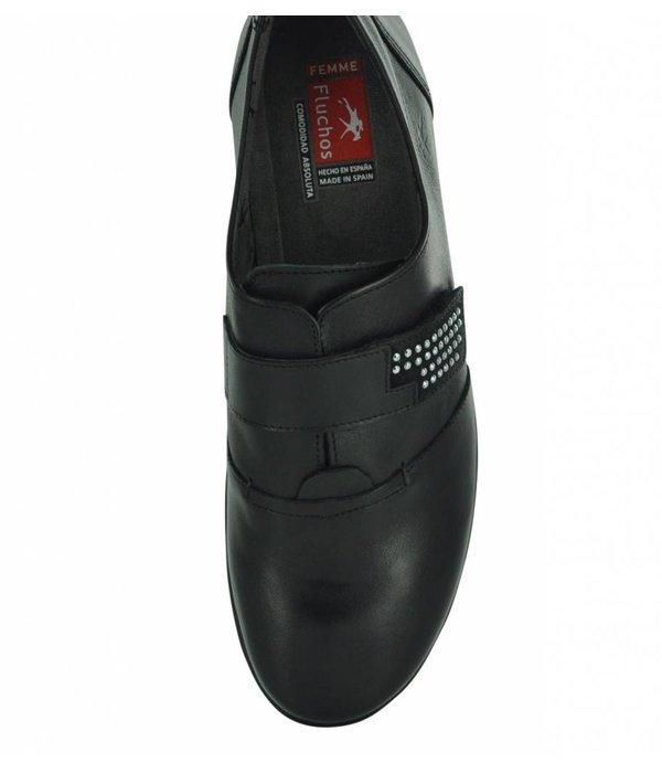 Fluchos Femme Fluchos Femme Noa 9999 Women's Comfort Shoes