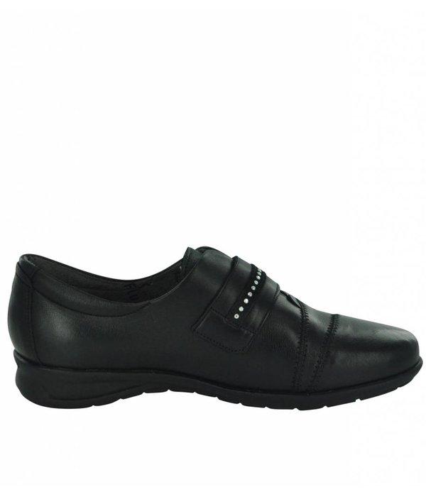 Fluchos Femme Noa 9996 Women's Comfort Shoes