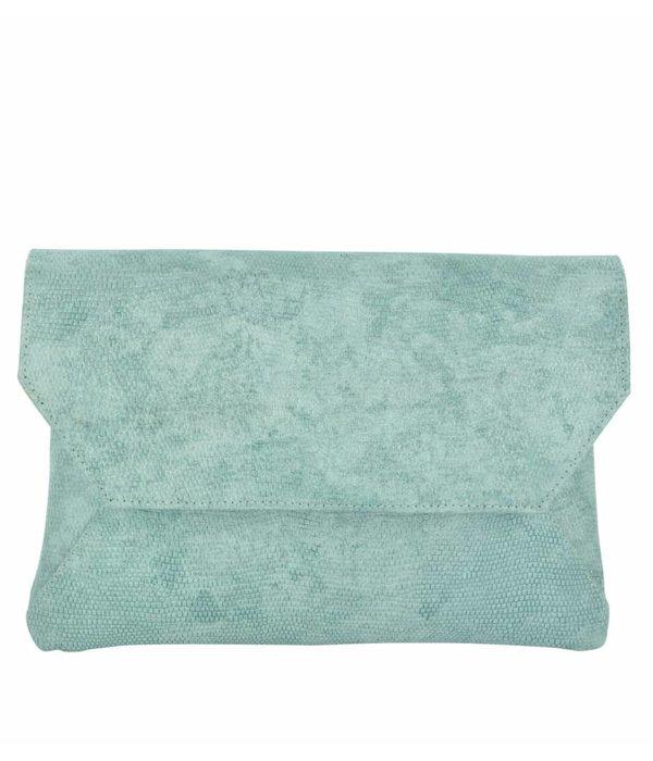 Hayley Rose B183X Adare Women's Clutch Bag