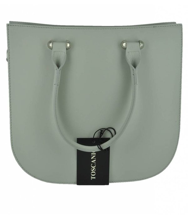 Toscanio Fedi A103 Women's Leather Shoulder Bag