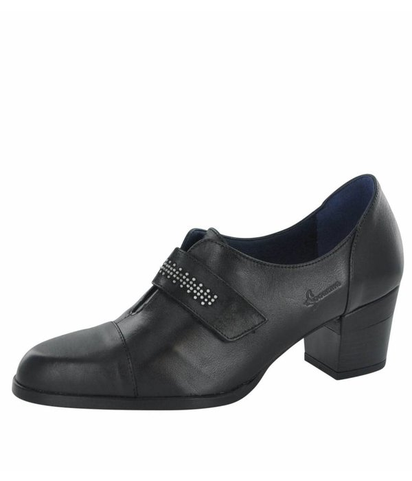 Dorking by Fluchos Antia 7313 Women's Court Shoes