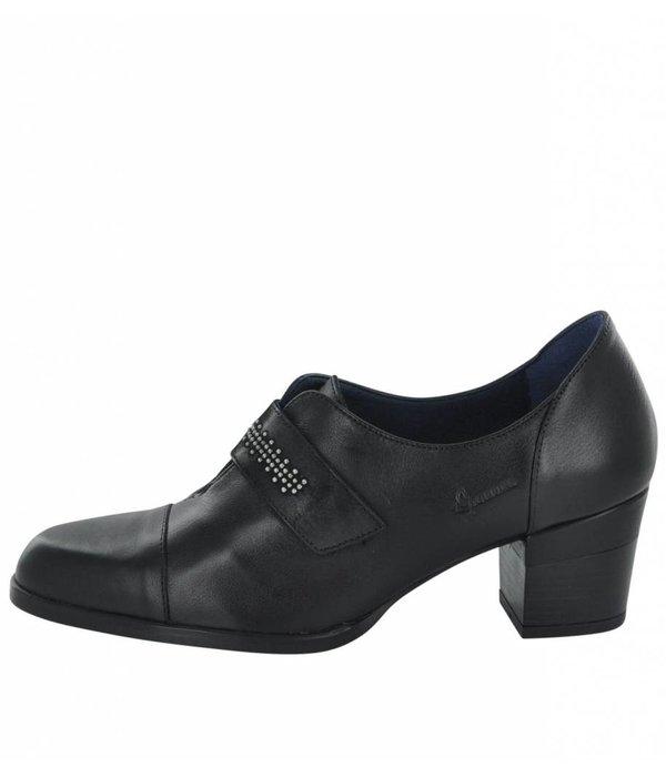 Dorking by Fluchos Antia 7313 Women's Court Shoes