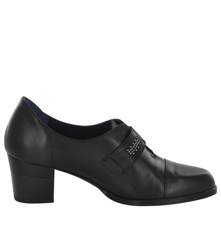 348f88ca Buy Dorking by Fluchos Antia 7313 Women's Court Shoes in Ireland ...