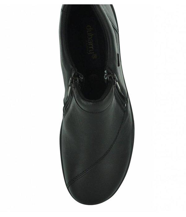 Dubarry Etha 1570 Women's Waterproof Shoes