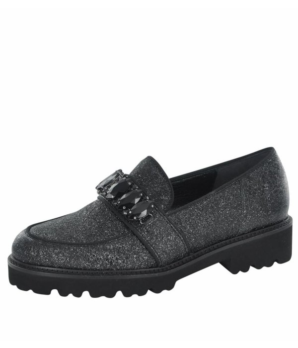 Gabor Gabor 91.466 Andalucia Women's Loafers