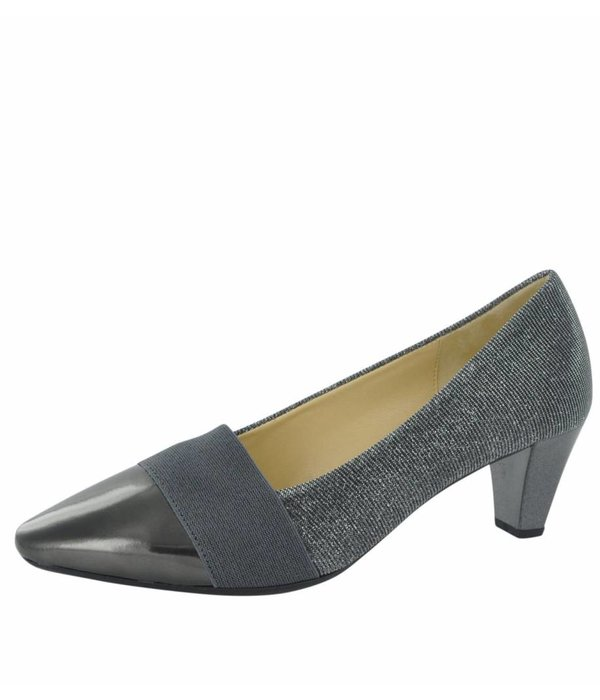 Gabor 95.141 Folky Women's Court Shoes