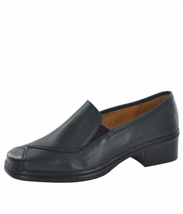 Gabor 96.026 Frith Women's Comfort Shoes