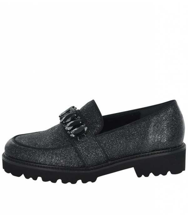 Gabor 91.466 Andalucia Women's Loafers