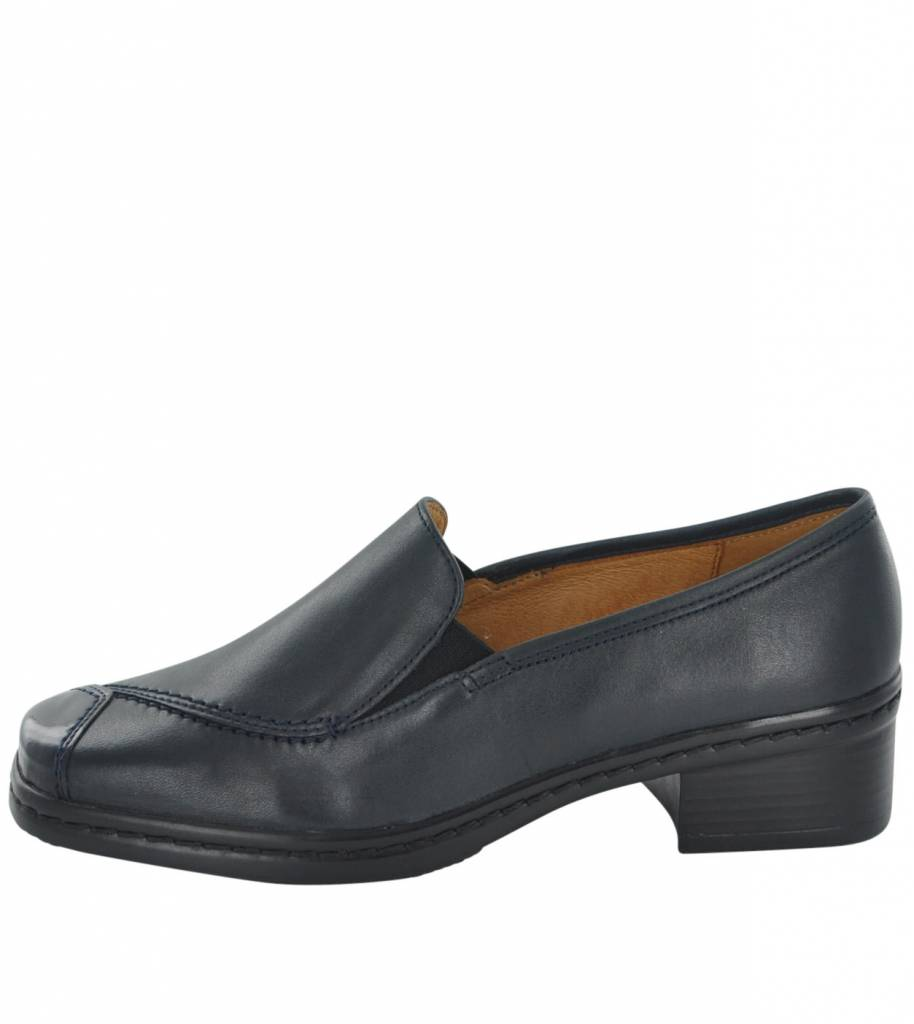 ac6747f5 Gabor 96.026 Frith Women's Comfort Shoes | Gabor Shoes Ireland ...