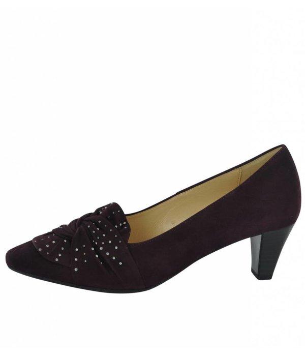Gabor 95.148 Ashton Women's Court Shoes