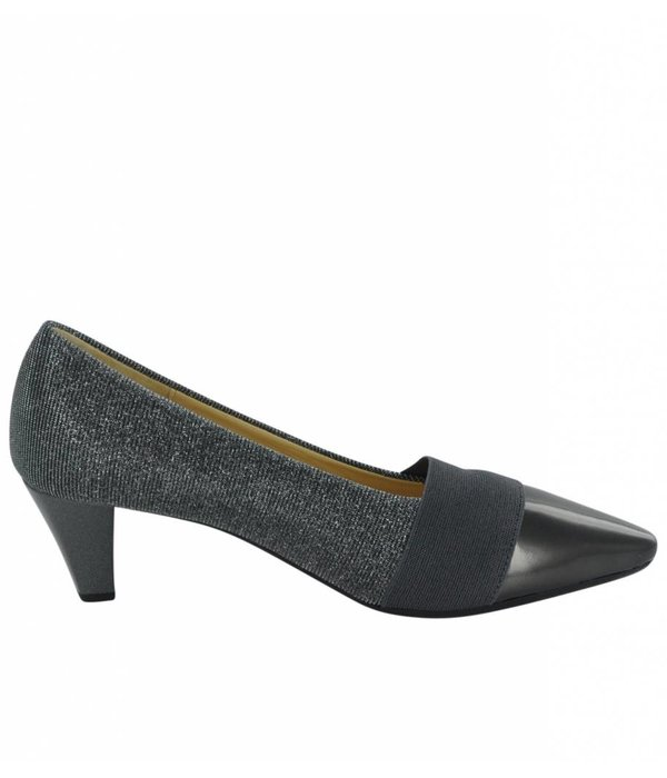 Gabor Gabor 95.141 Folky Women's Court Shoes