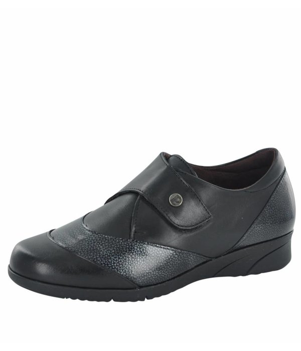 Pitillos 2803 Women's Comfort Shoes