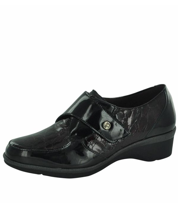 Pitillos Pitillos 5211 Women's Comfort Shoes