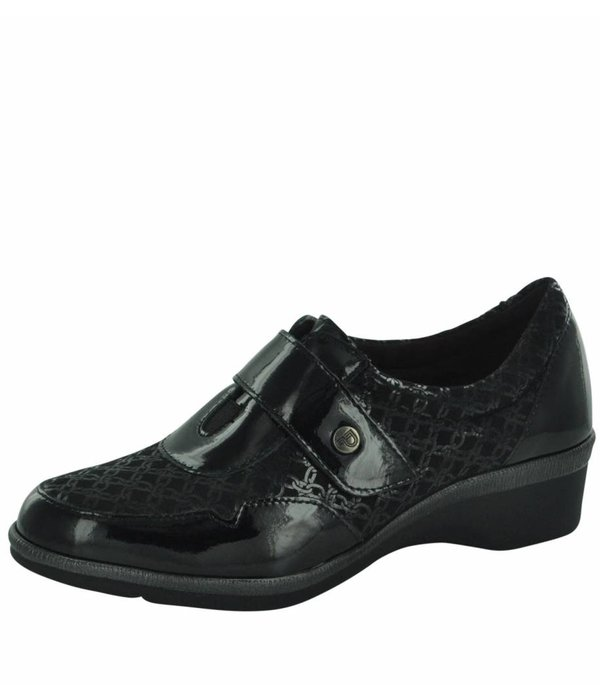 Pitillos Pitillos 5216 Women's Comfort Shoes