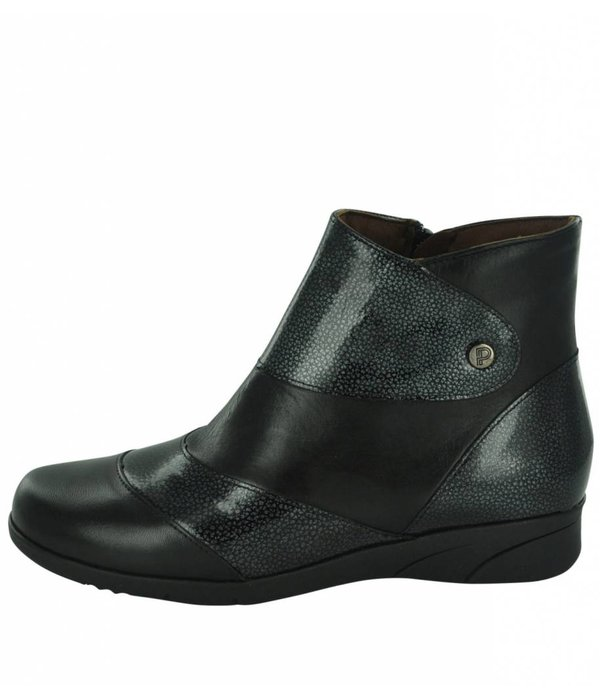 Pitillos Pitillos 2801 Women's Comfort Ankle Boots