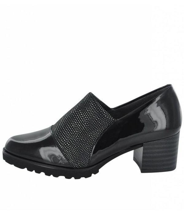 Pitillos Pitillos 5405 Women's Comfort Shoes