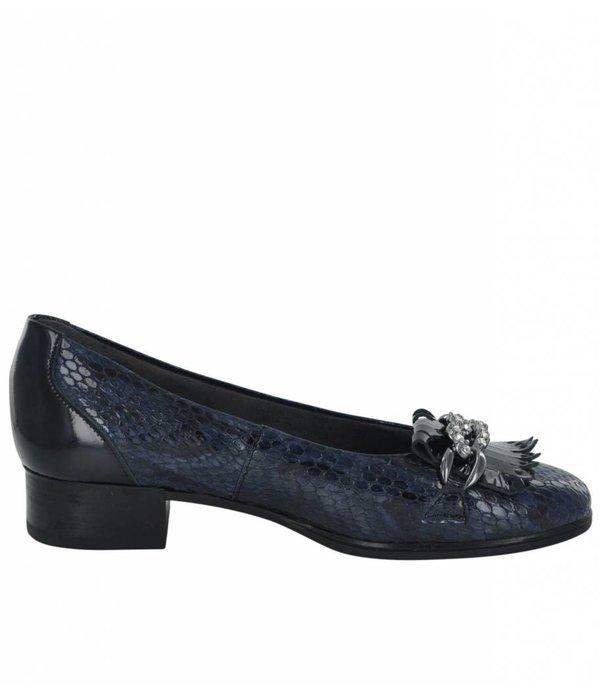 Pitillos Pitillos 5383 Women's Low Court Shoes