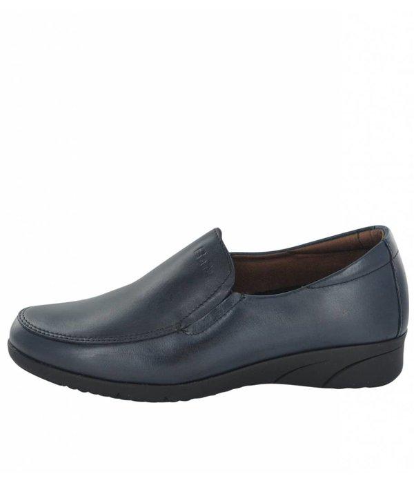 Pitillos Pitillos 2802 Women's Comfort Shoes