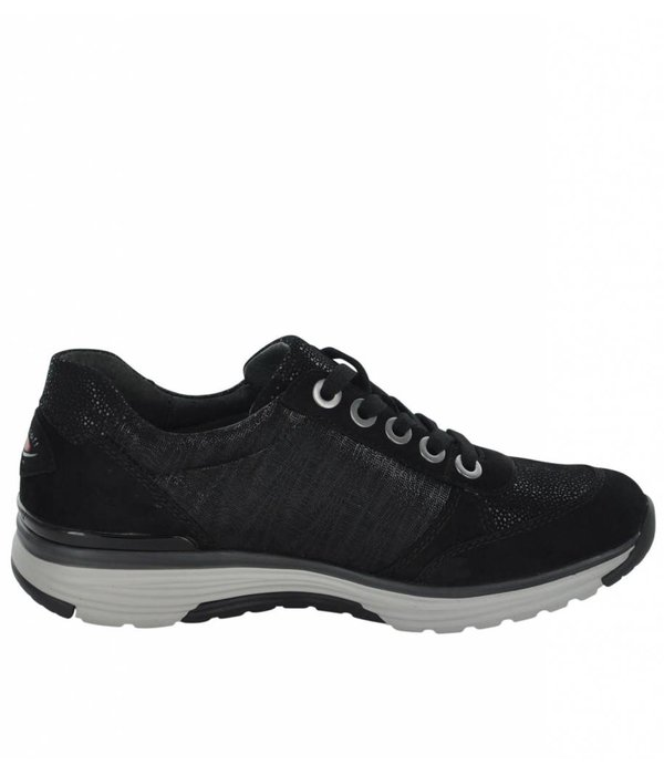 Rollingsoft by Gabor 96.973 Henshaw Women's Active Trainers