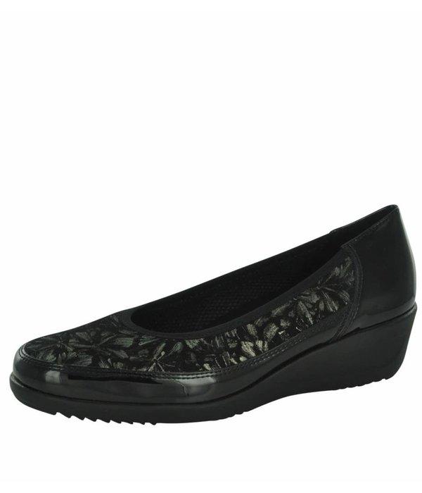 Ara Ara 40641 Zurich Women's Comfort Shoes