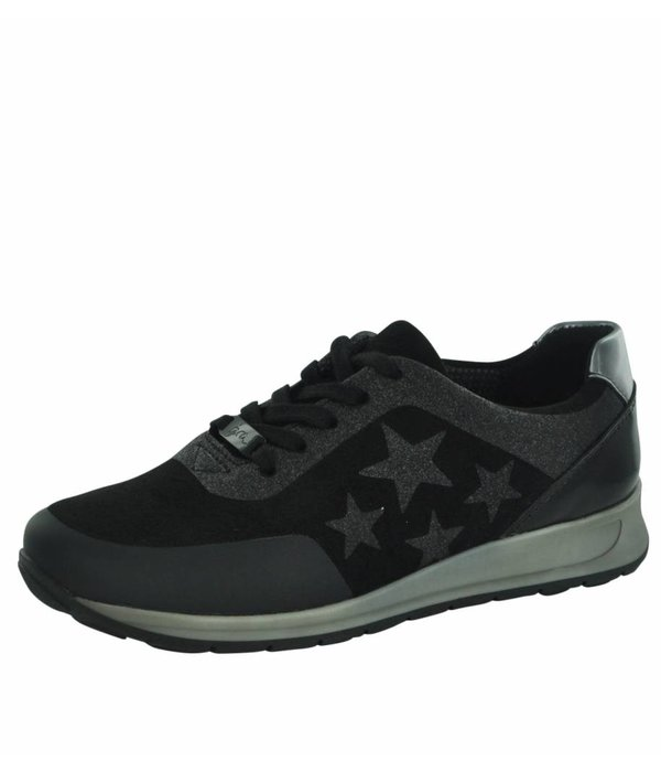 Ara Fashion 44563 Osaka Women's Trainers