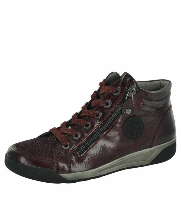 Jenny by Ara Jenny by Ara 64704 Seattle Women's Ankle Boots