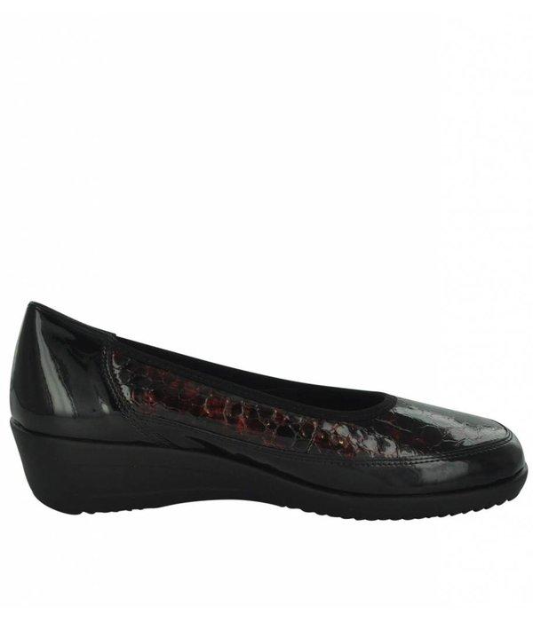 Ara Fashion 40641 Zurich Women's Comfort Shoes