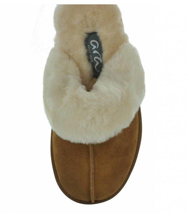 Ara Ara 29932 Cosy Women's Luxury Slippers