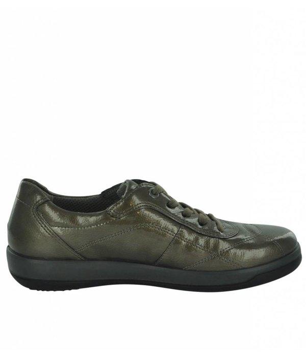 Jenny by Ara 68727 Miami Women's Comfort Shoes