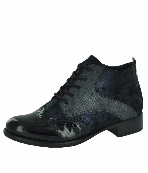 Remonte R6446 Women's Ankle Boots