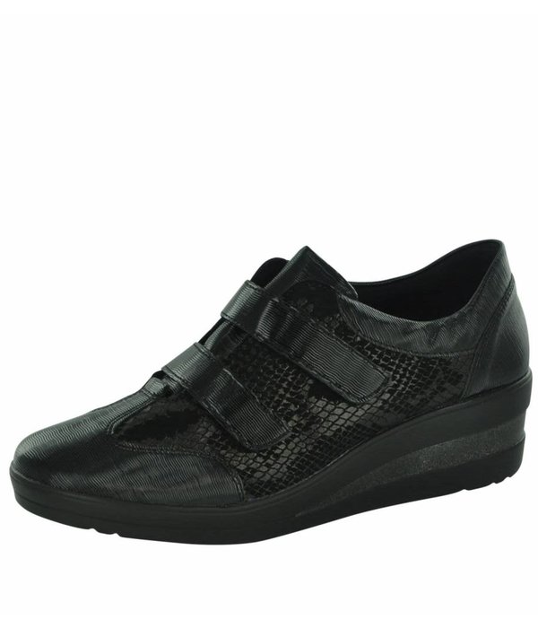 7c638a85 Remonte R7207 Women's Comfort Shoes | Remonte Shoes Ireland - Shoe ...