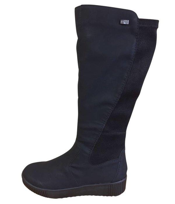 Remonte R7975 Women's Knee Boots