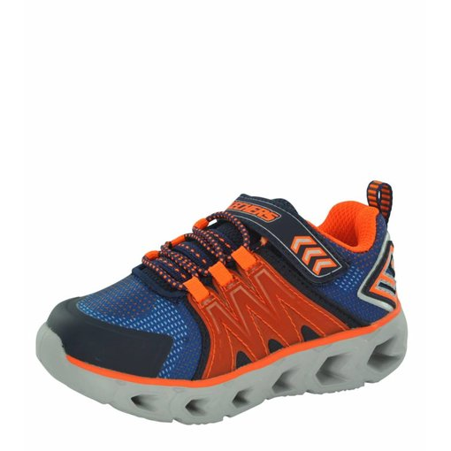 Skechers Kids Skechers Kids Hypno - Flash 2.0 90585N