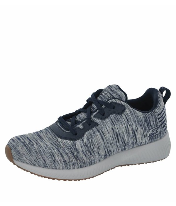 Skechers Bobs Squad - Total Hit 32506 Women's Trainers