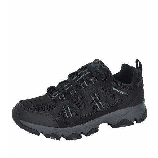 Skechers Skechers Men Crossbar - 51885